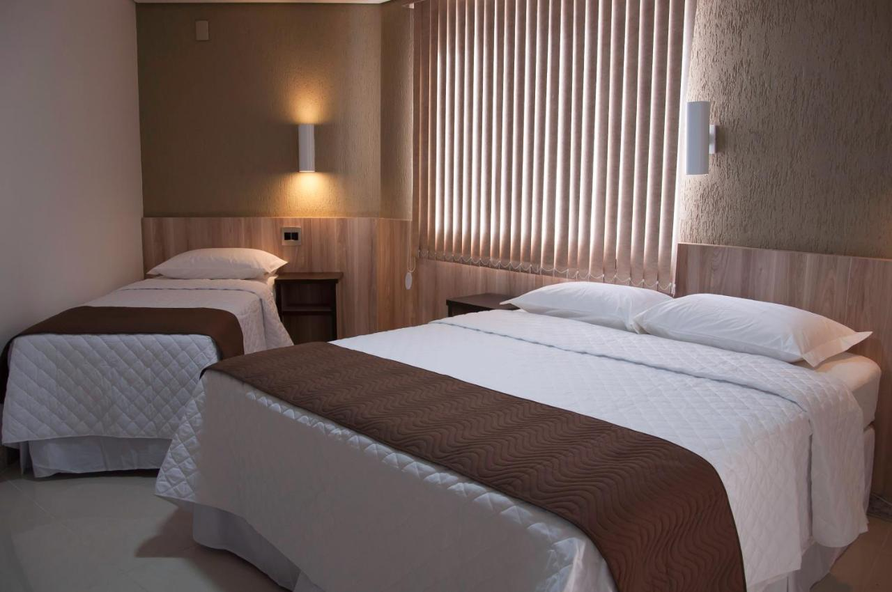 Hotels In Nova Era Minas Gerais