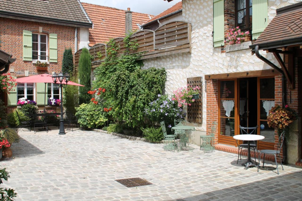 Guest Houses In Vertus Champagne - Ardenne