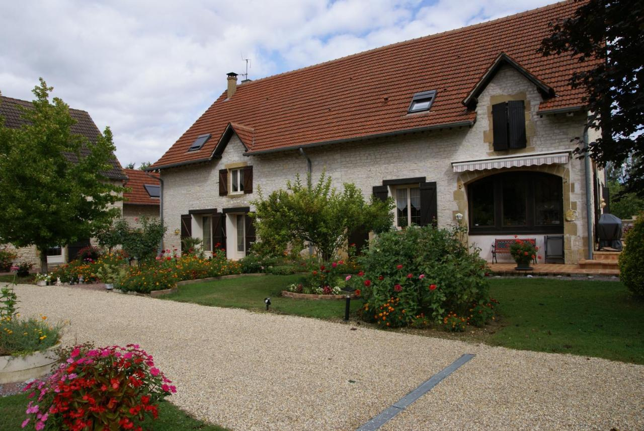 Bed And Breakfasts In Plaimpied-givaudins Centre