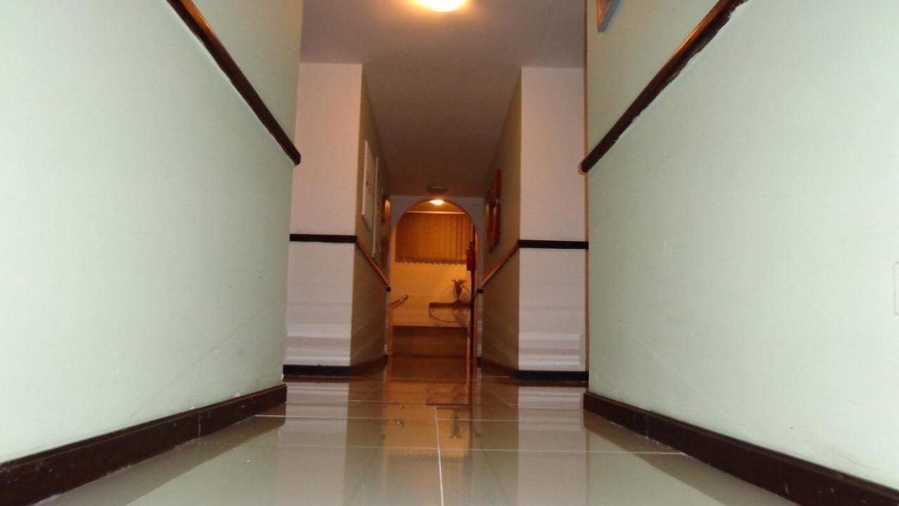 Hotels In Pato Branco Parana