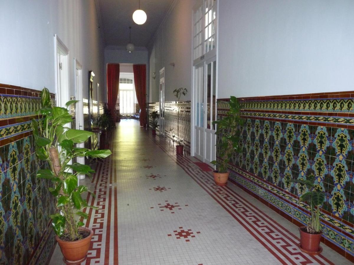 Gran Hotel Balneario Banos De Montemayor Precios Actualizados 2019