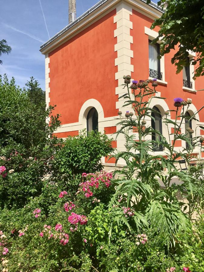 Bed And Breakfasts In Villevaudé Ile De France
