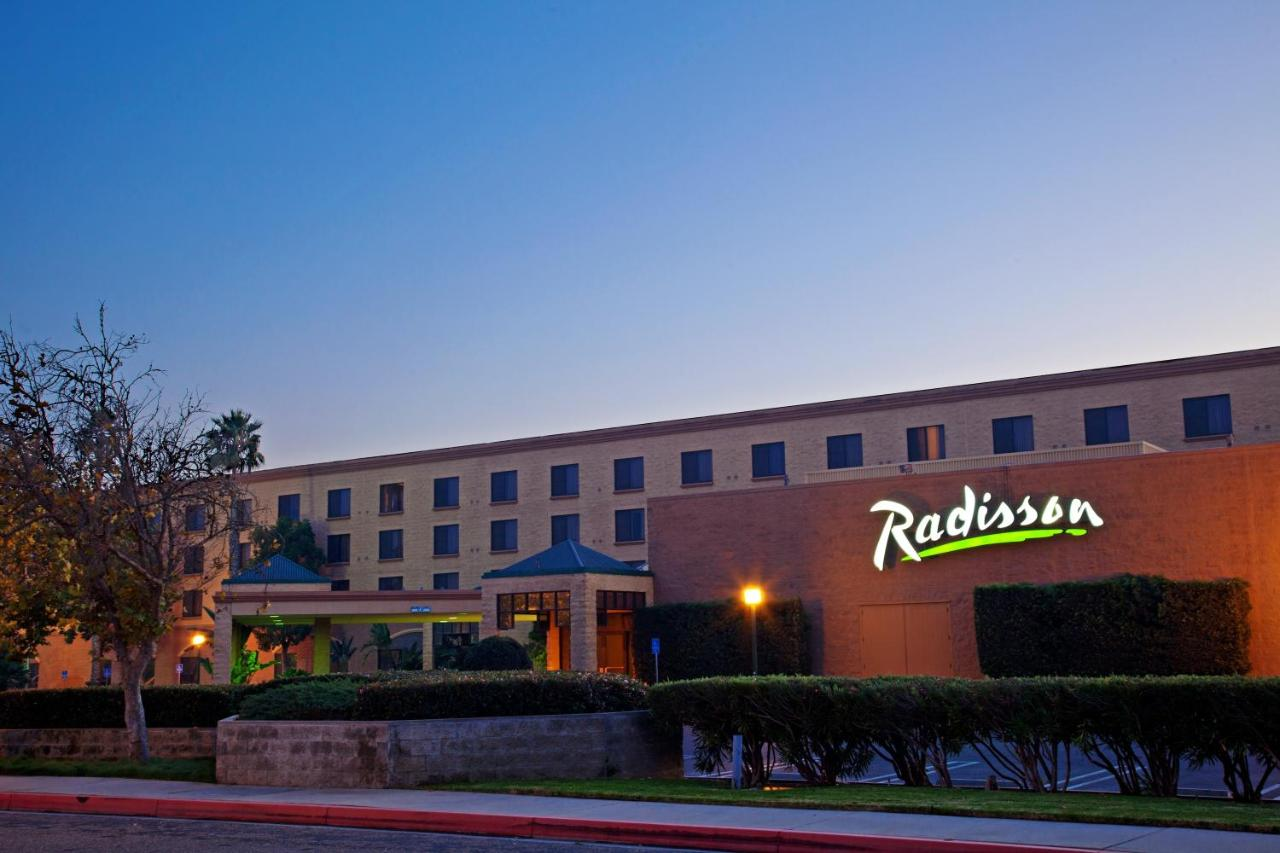 Hotels In Nipomo California