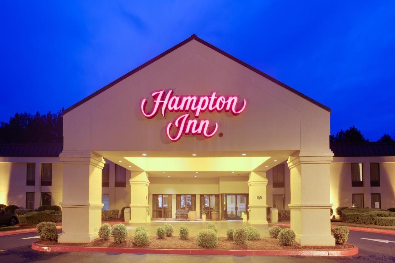 Hotels In Woodvale Virginia