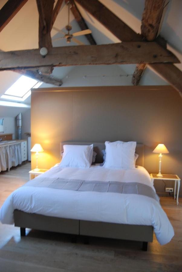 Guest Houses In Brustem Limburg