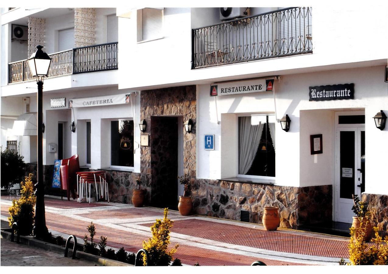 Hostels In Navalonguilla Castile And Leon