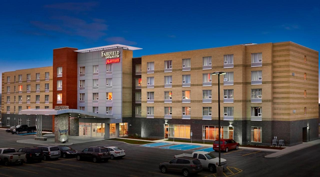 Hotels In Portugal Cove Newfoundland And Labrador