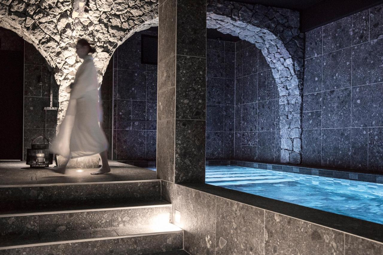 Hotels In Vimines Rhône-alps