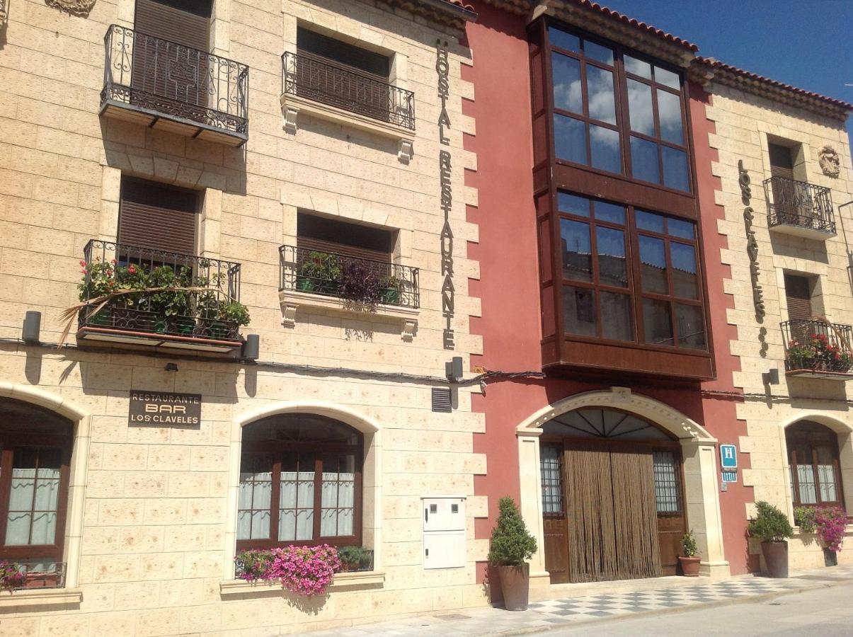 Guest Houses In Fuertescusa Castilla-la Mancha