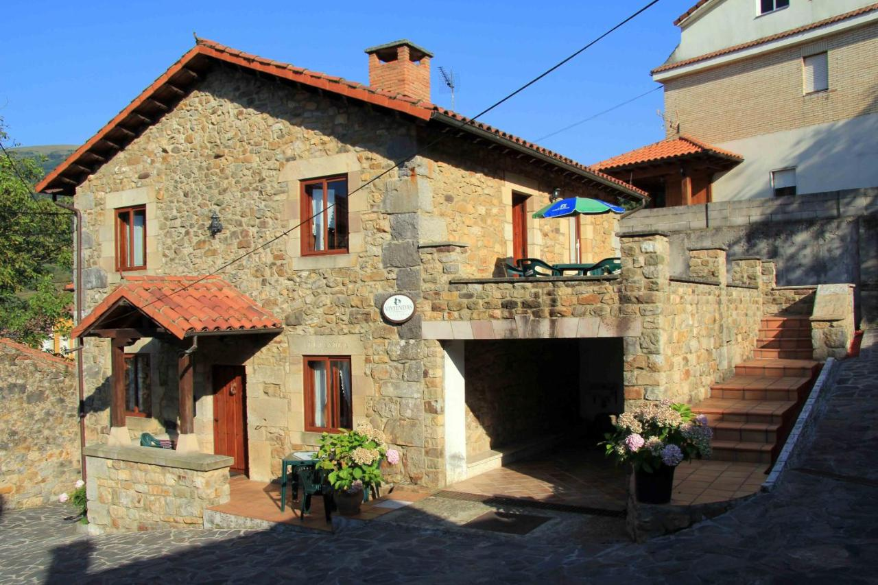 Hostels In La Penilla Cantabria