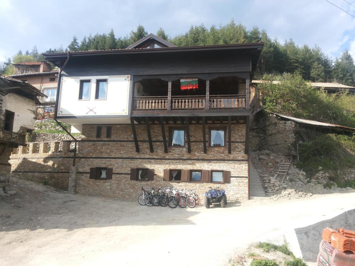 Image result for село гостун
