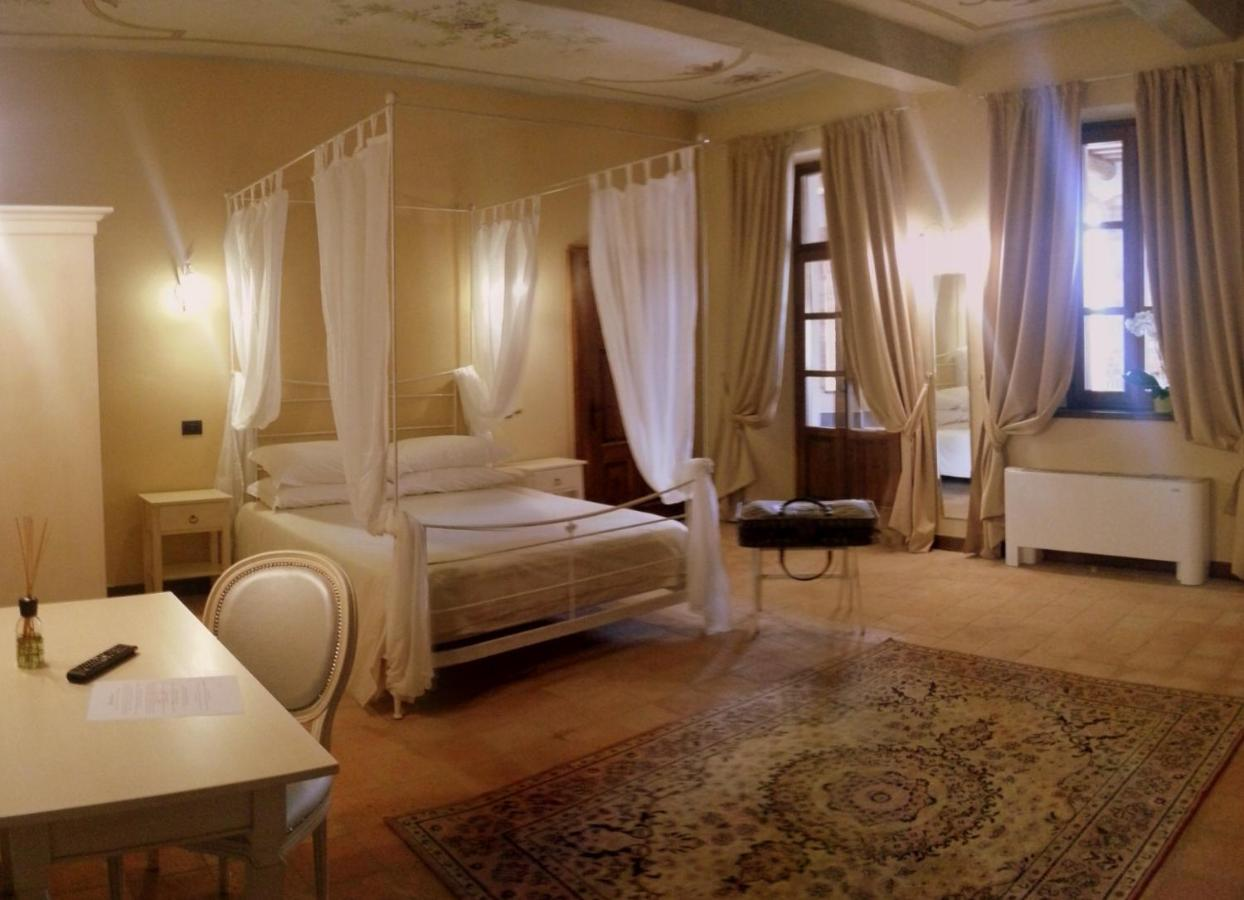 Bed And Breakfasts In Agliano Terme Piedmont