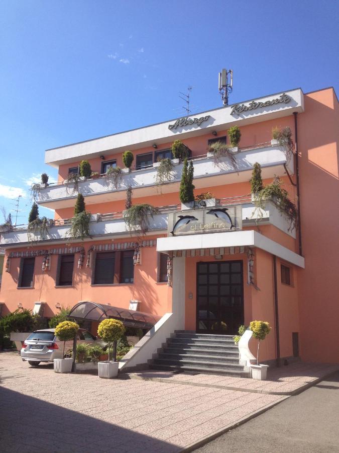 Buy the hotel room in Novara