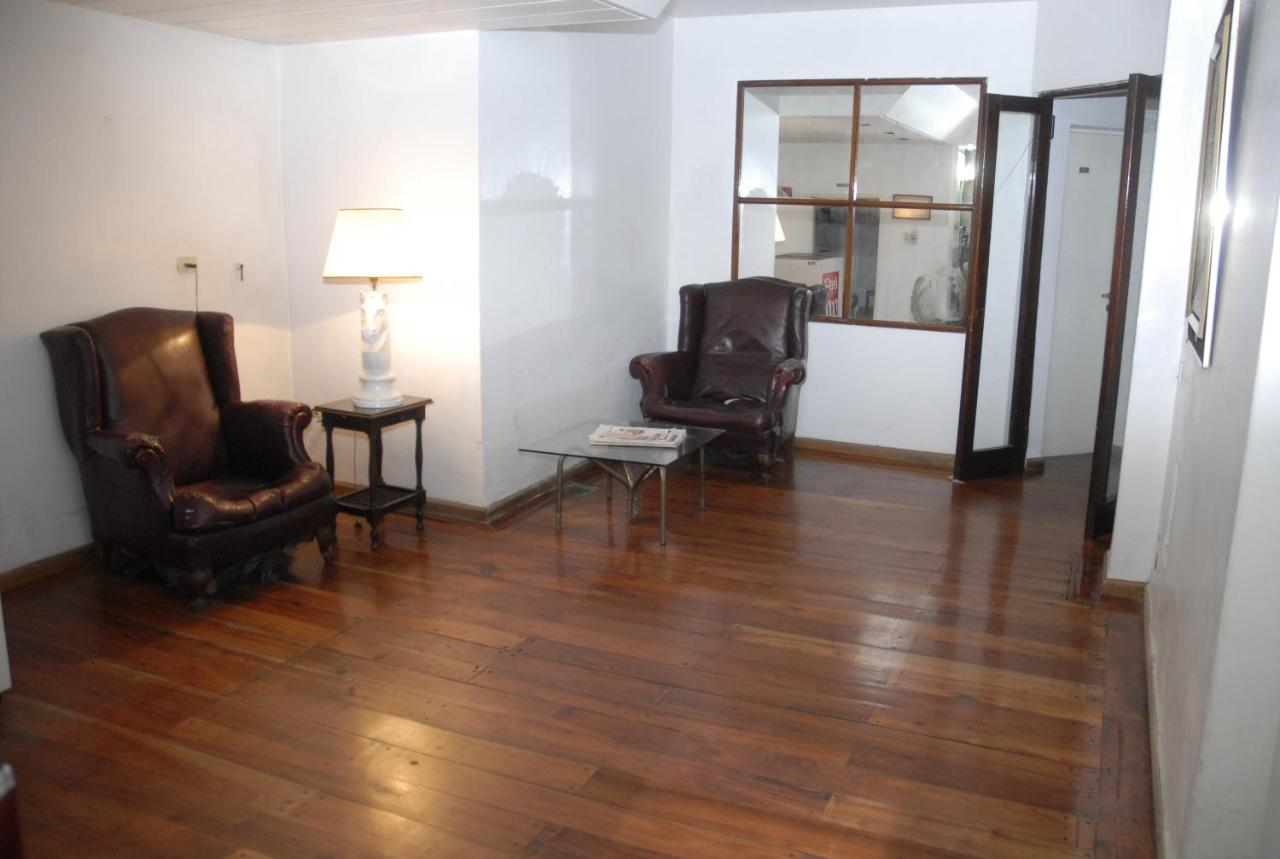 Hotels In Varela Buenos Aires Province