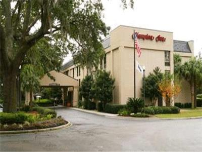 Hotels In Broad River Bluff South Carolina
