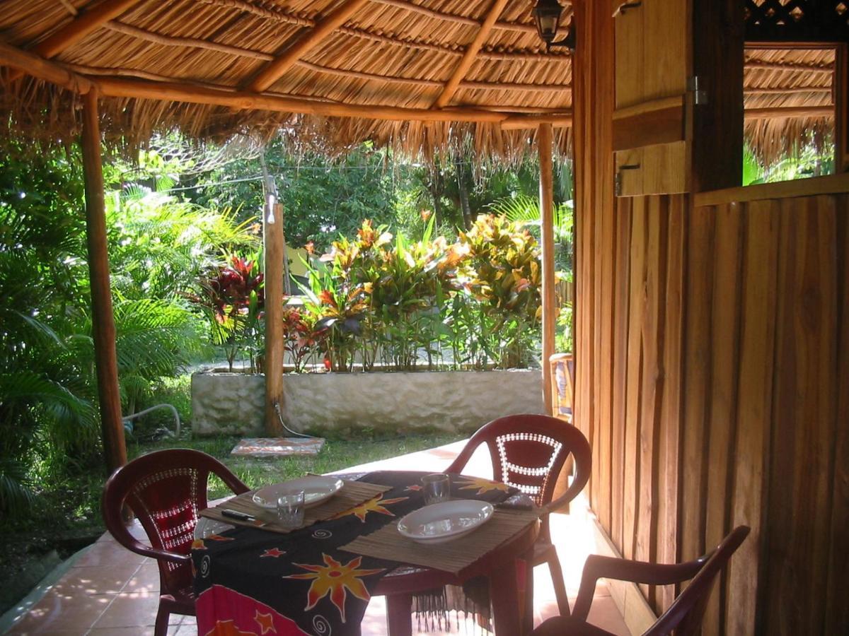 Hotels In Arío Puntarenas