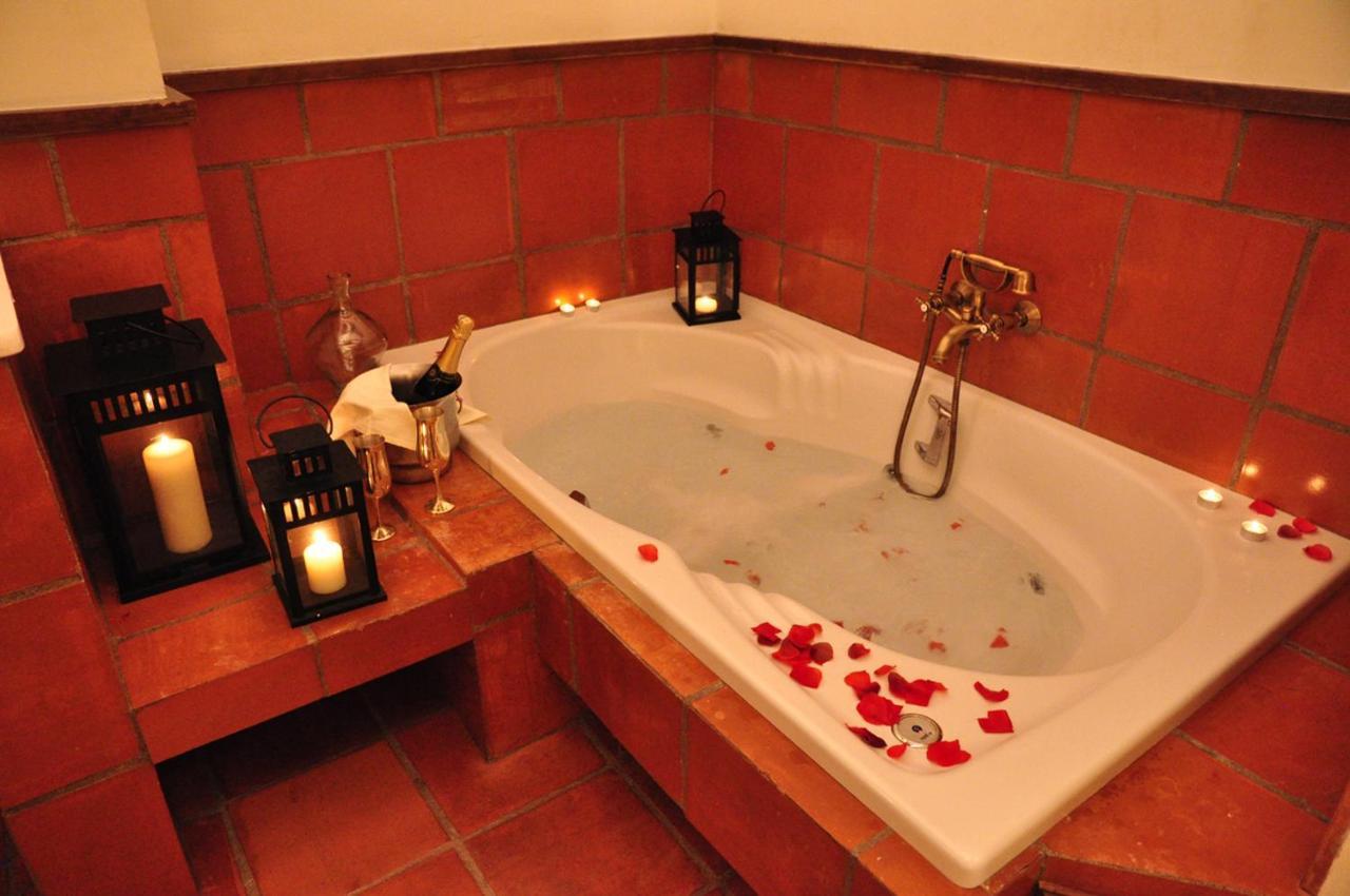 Hotels In Suspiro Del Moro Andalucía