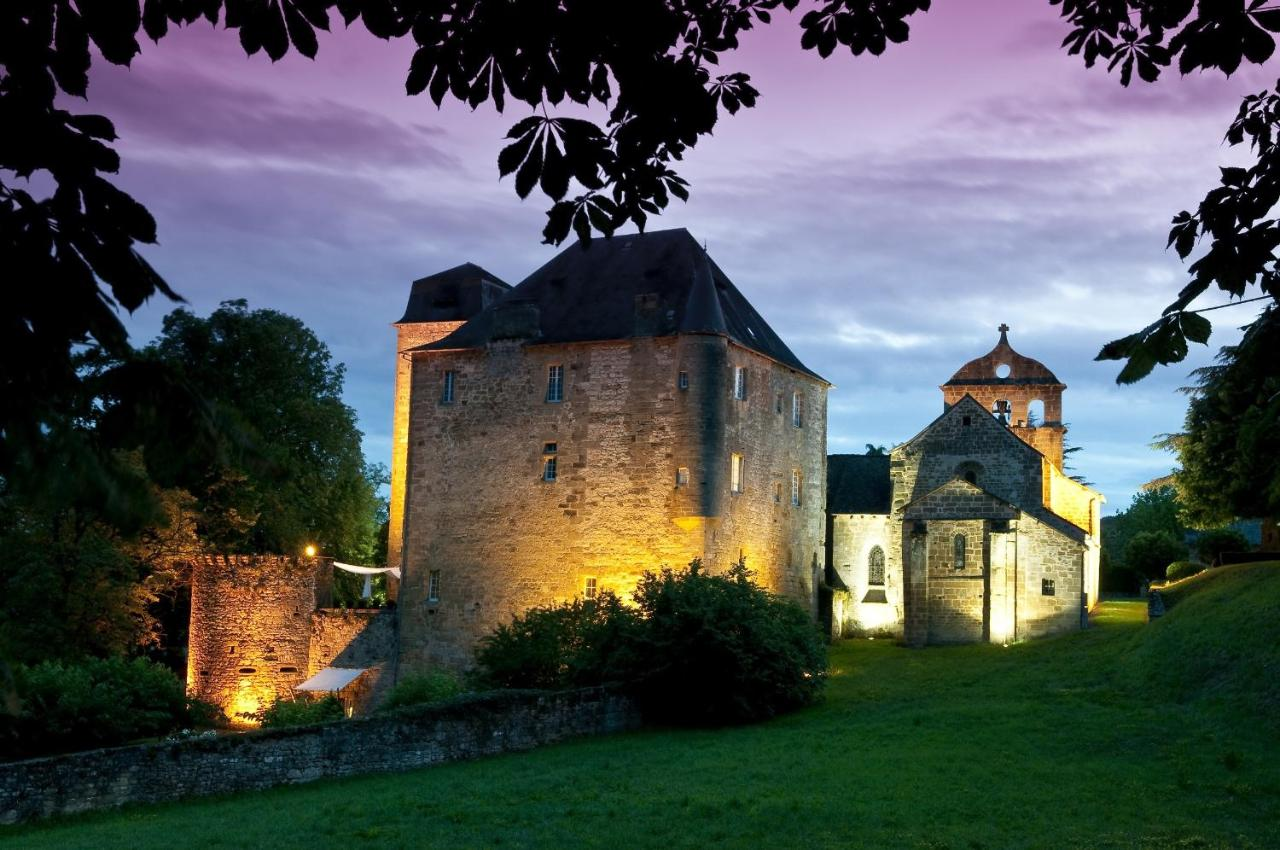 Guest Houses In Vignols Limousin