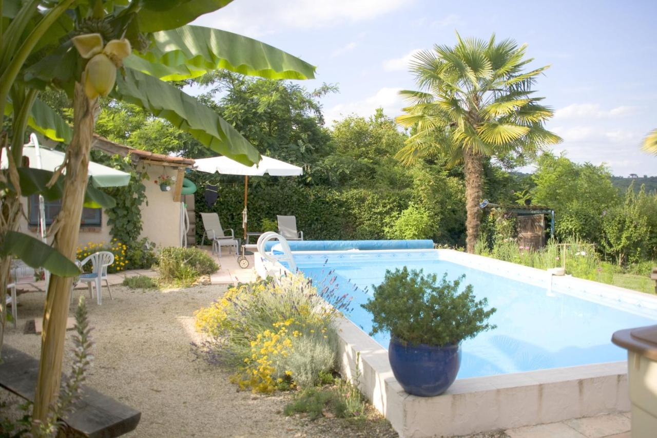 Bed And Breakfasts In Plaisance Midi-pyrénées