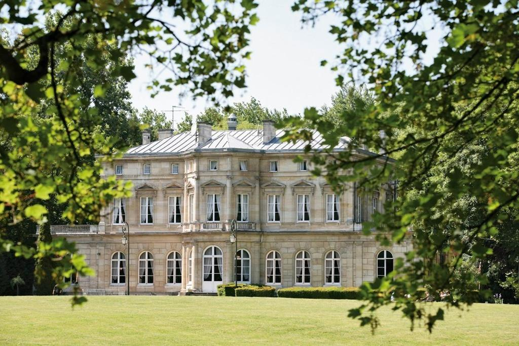 Château De La Motte Fenelon, Cambrai – Updated 2018 Prices