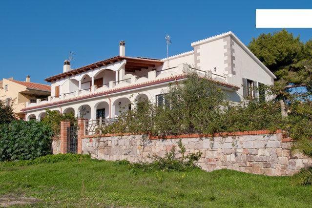Покупка недвижимости в Куарту Сан Елена