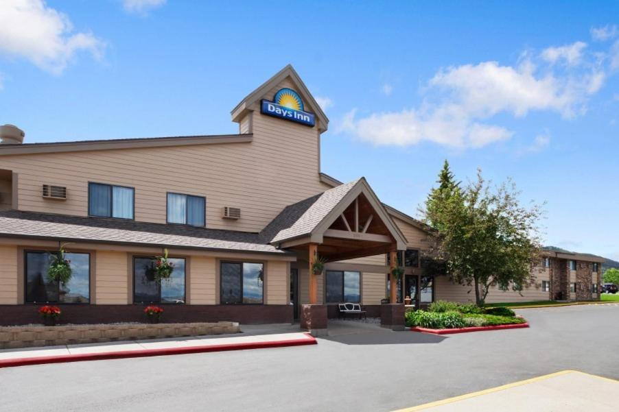 Hotels In Clancy Montana