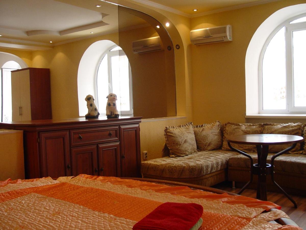 Rental apartments in Kostaraynera