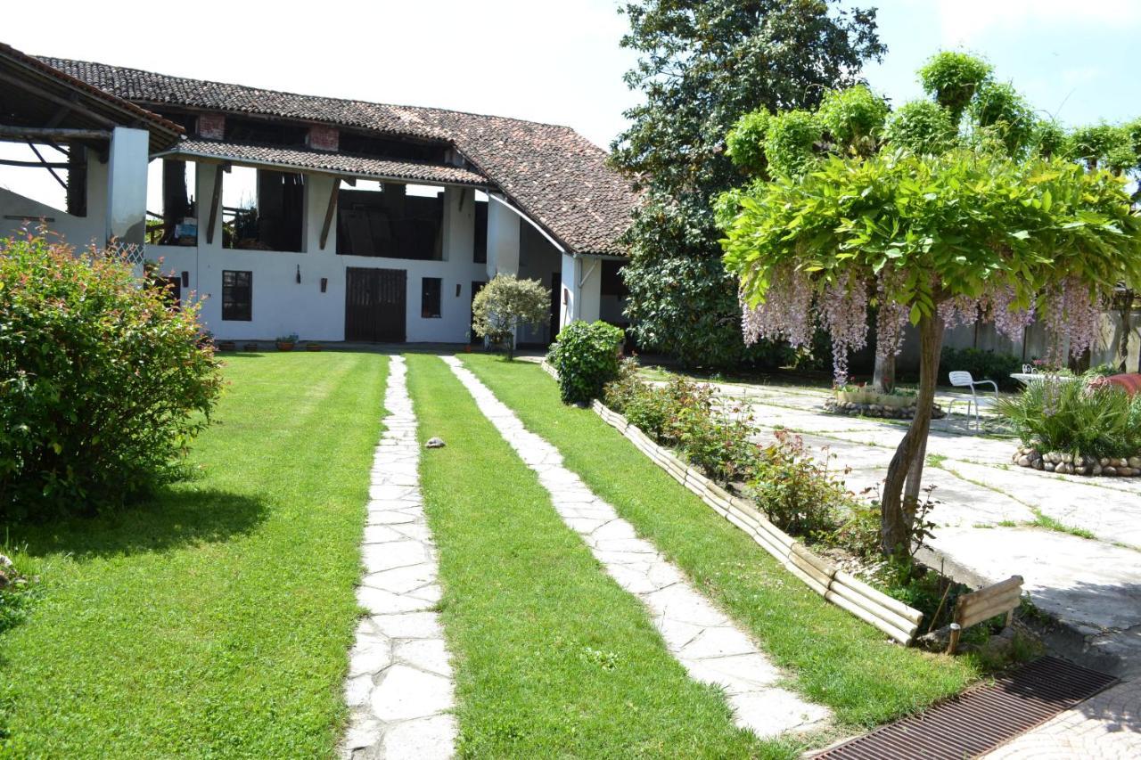 Dove acquistare una casa a Nizza Monferrato
