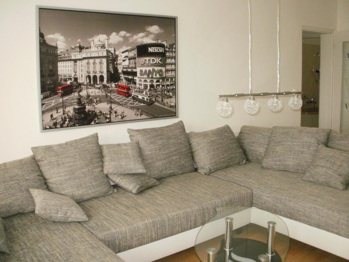 Apartment Ferienwohnung Zierold Zwenkau Germany Bookingcom