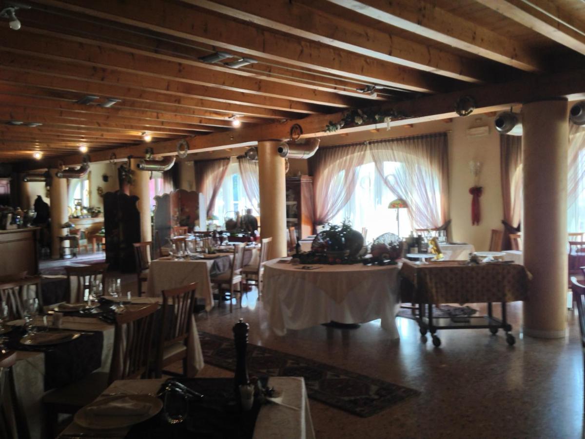 Guest Houses In Zovencedo Veneto