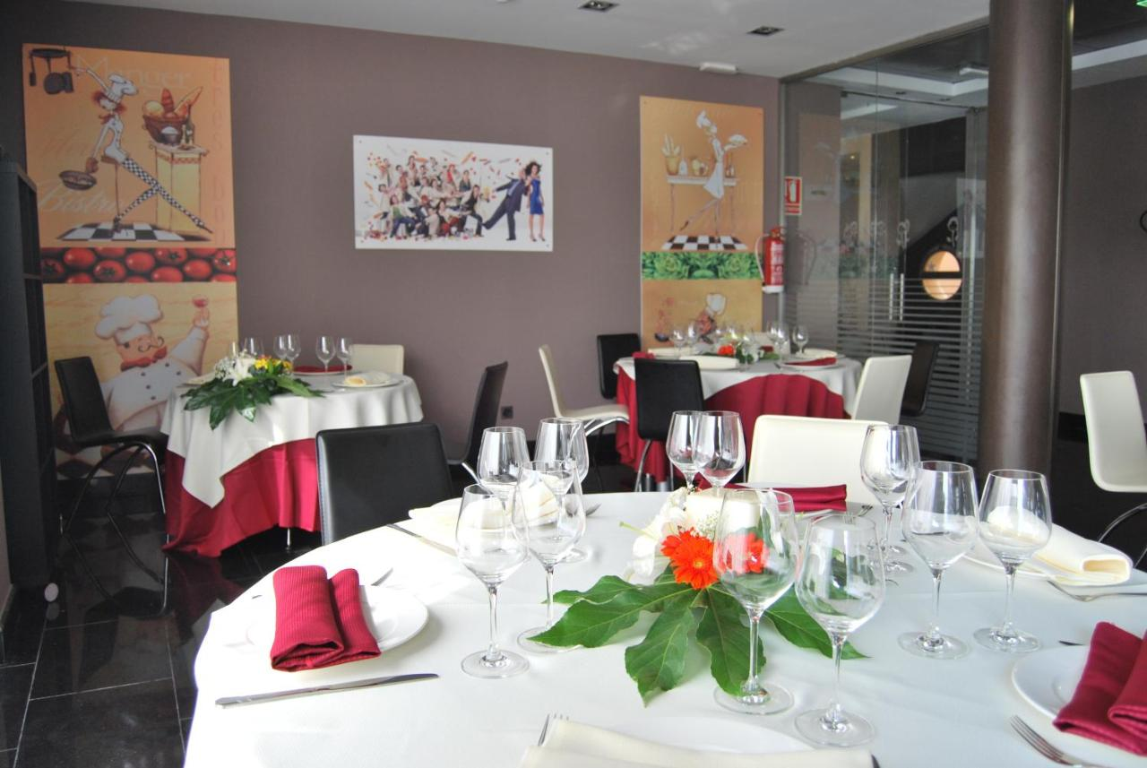 Hotels In Gilet Valencia Community