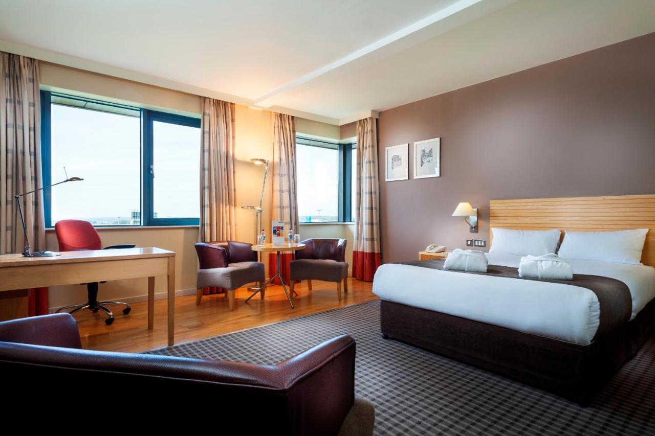 Cork Airport Hotel (Irland Cork) - Booking.com