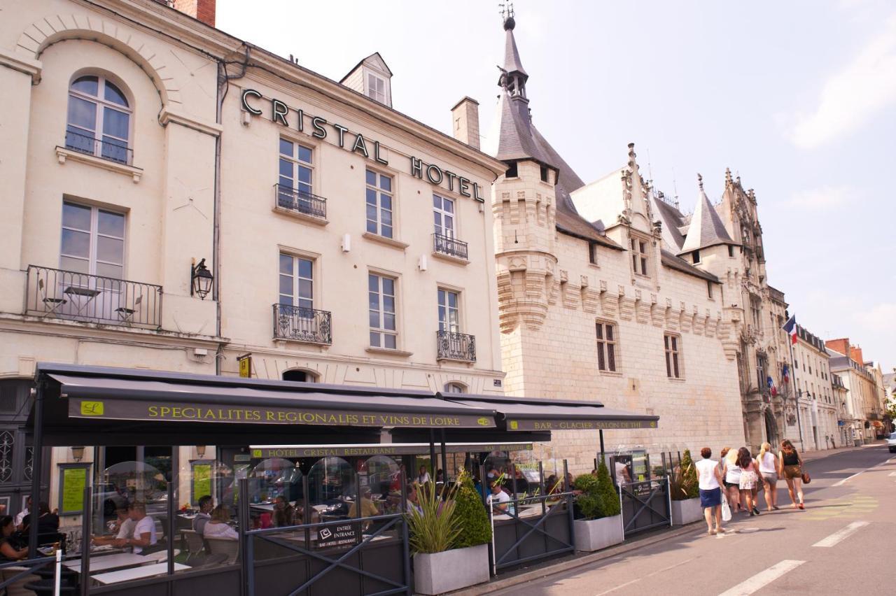 Hotels In Parnay Pays De La Loire