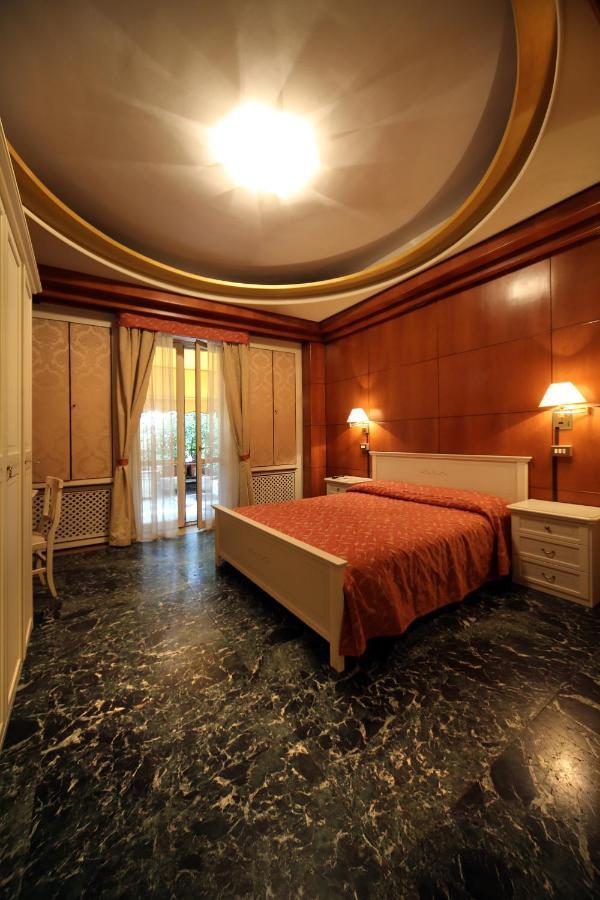 B&B La Terrazza, Brescia, Italy - Booking.com