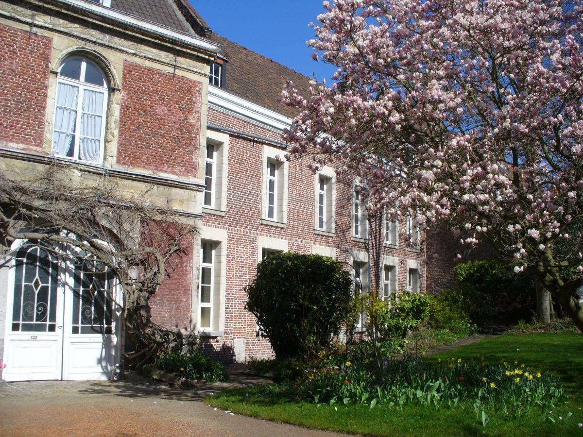 Bed And Breakfasts In Ostricourt Nord-pas-de-calais