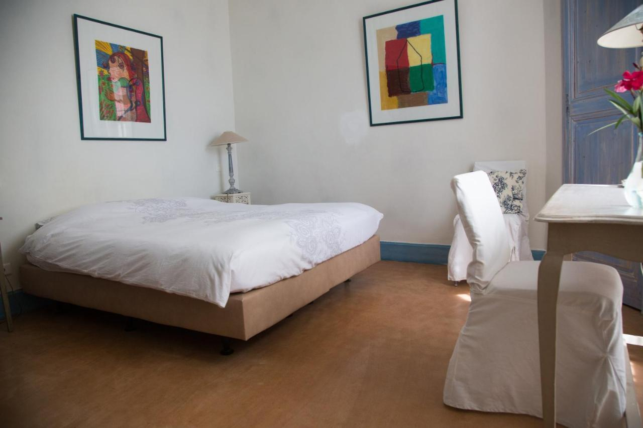 Bed And Breakfasts In Piolenc Provence-alpes-côte D