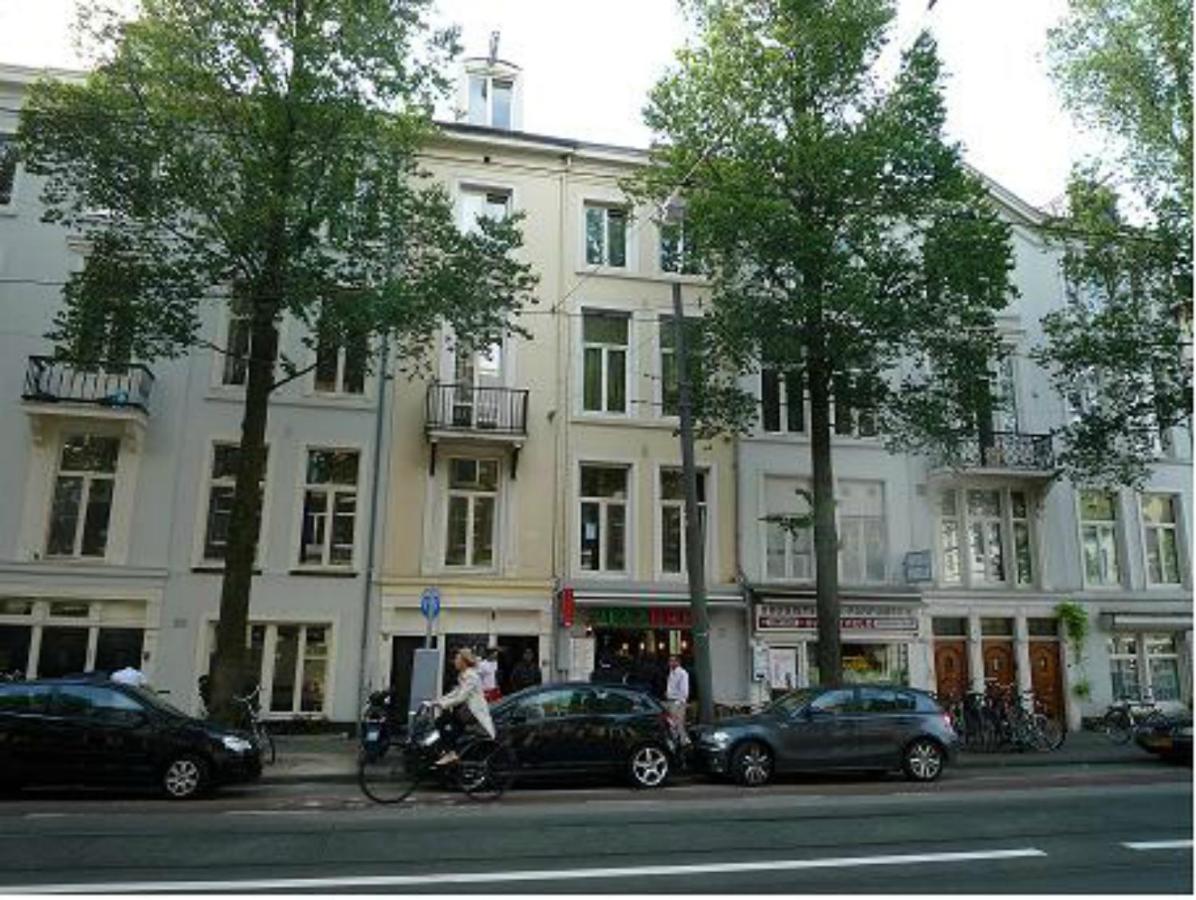 Hostels In Baambrugge Utrecht Province