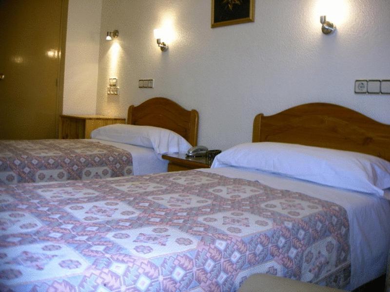 Hotels In Cieza Murcia