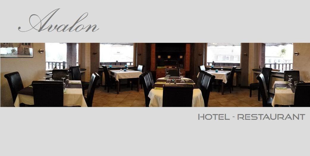Hotels In Corbais Walloon Brabant