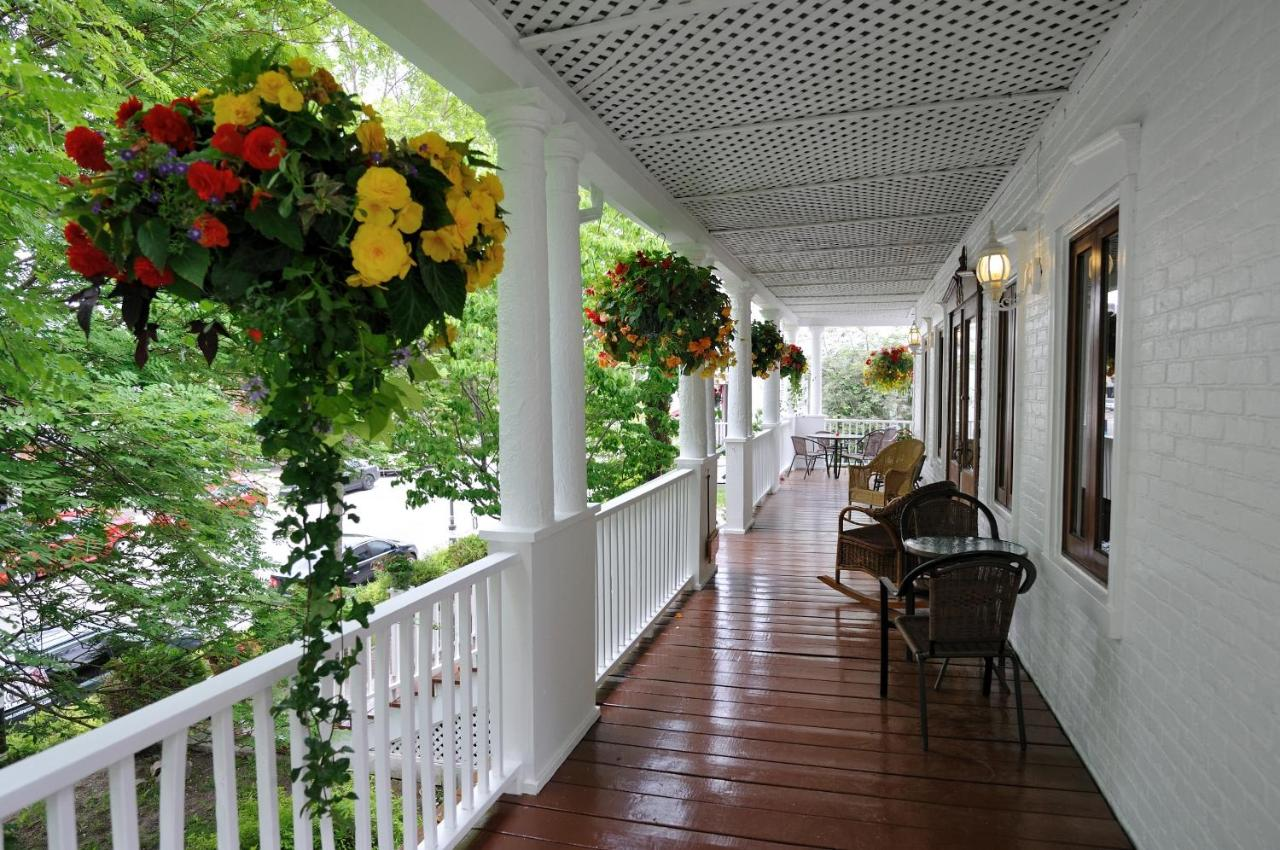 Bed And Breakfasts In Chicoutimi Quebec