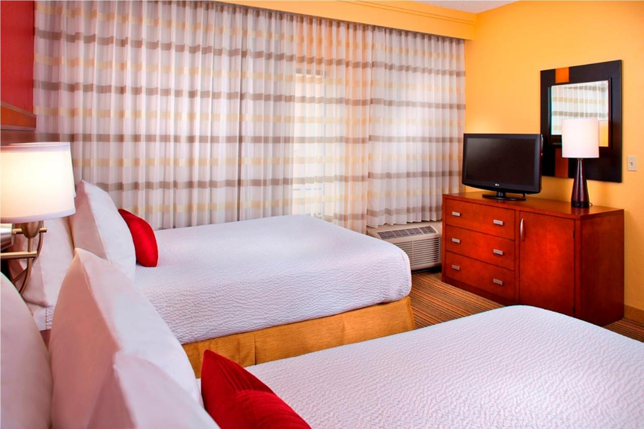 Hotels In Collegetown Louisiana