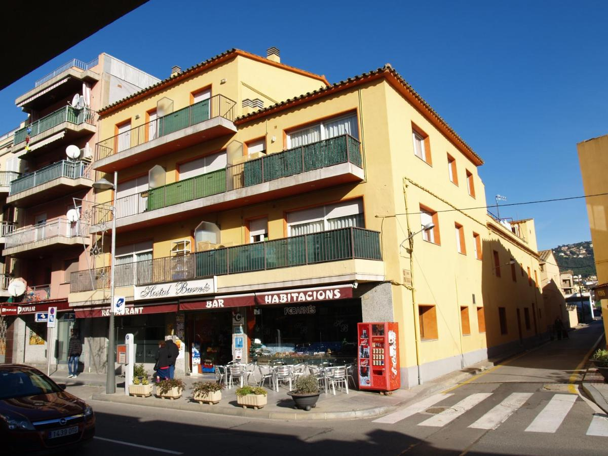 Guest Houses In Bell-lloch Catalonia