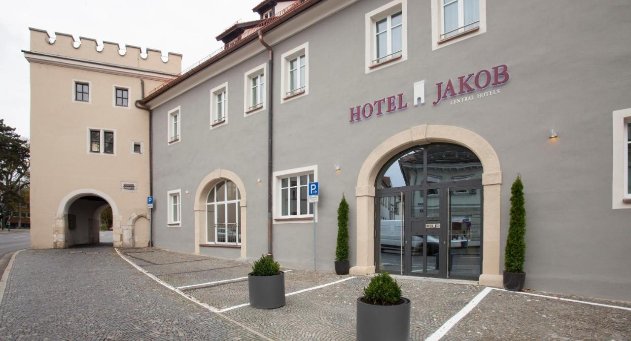 Hotel Jakob Regensburg, Regensburg – Nove cijene za 2018.
