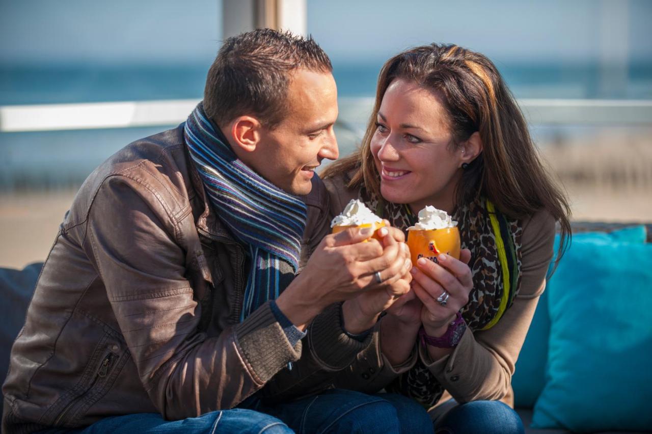Plussat ja miinukset dating yksinhuoltajaäiti