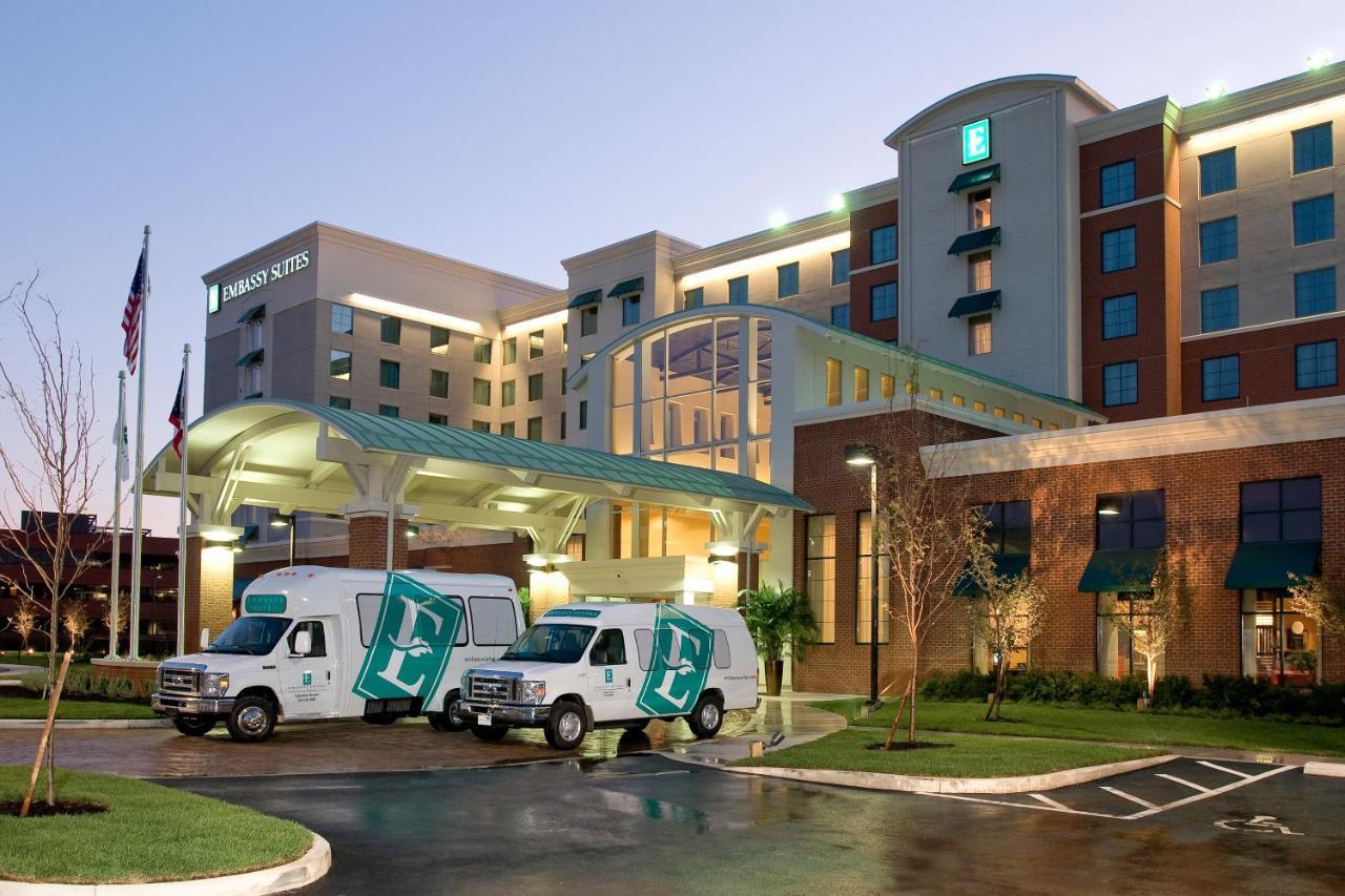 Hotels In East Columbus Ohio