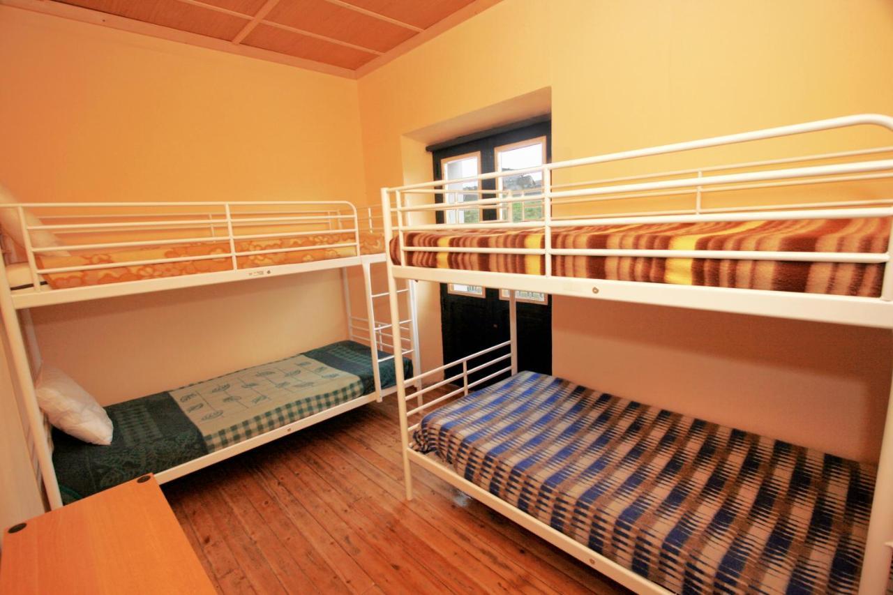 Hostels In Quintanar De La Sierra Castile And Leon