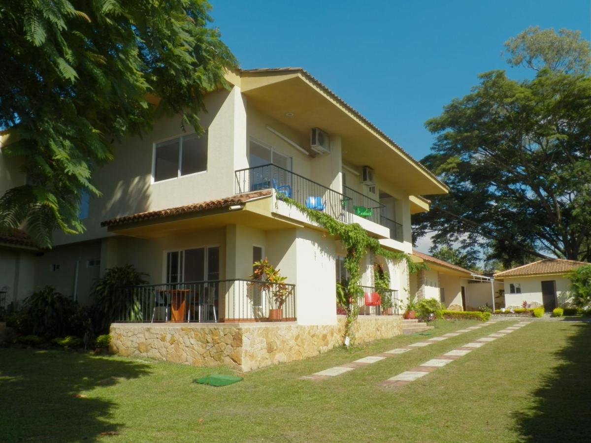 Hotels In La Viga Valle Del Cauca
