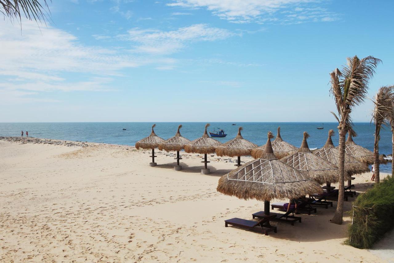 Poshanu Resort, Mui Ne, Vietnam - Booking.com