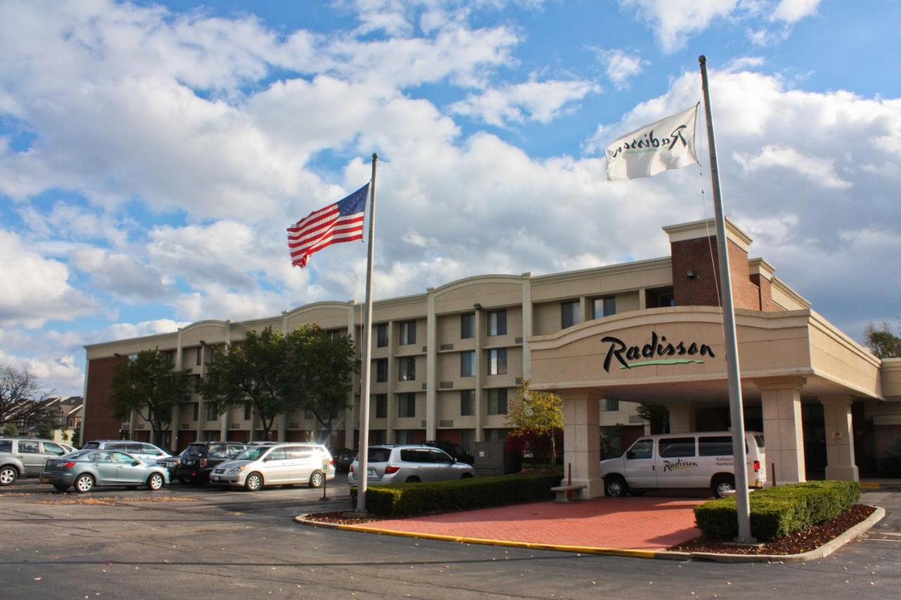 Hotels In Whites New York State