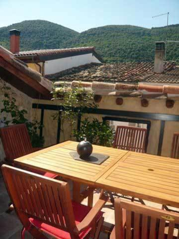 Bed And Breakfasts In Aranarache Navarre
